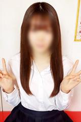 ラブプラス新橋店|れいき(18)