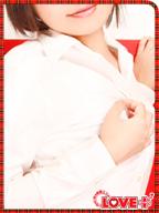 ラブプラス新宿店|ぴんきー (22)