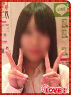 ラブプラス新宿店|やなぎ (18)