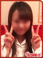 ラブプラス新宿店|ふーみん (18)