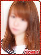 ラブプラス新宿店|きあら (18)
