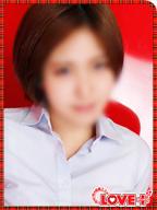 ラブプラス新宿店|ほずみ (20)