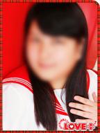 ラブプラス新宿店|なみだ (18)