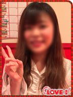 ラブプラス新宿店|すぴか (18)