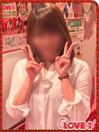 ラブプラス新宿店|りよん (22)