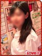 ラブプラス新宿店|ひかげ (18)