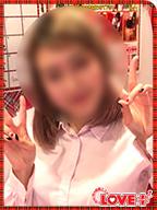 ラブプラス新宿店|ゆうら (20)