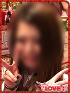 ラブプラス新宿店|ゆりん (18)