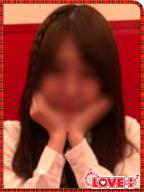 ラブプラス新宿店|しゆり (18)