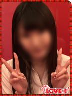 ラブプラス新宿店|ふゆか (18)