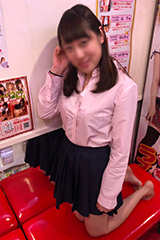 ラブプラス新宿店|かれん(18)