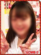 ラブプラス新宿店|ころり (18)