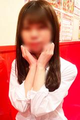 ラブプラス新宿店|さきえ(18)
