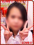 ラブプラス新宿店|こばな (20)