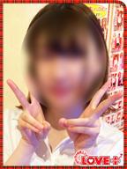 ラブプラス新宿店|のいん (18)