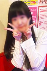 ラブプラス新宿店|ゆえり(18)