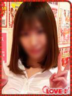 ラブプラス新宿店|けいか (20)