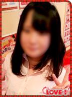ラブプラス新宿店|みえり (18)